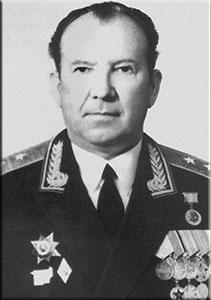 Доктор медицинских наук член корреспондент раен сергей юрьевич родионов